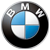 Used BMW for sale in Newtownabbey