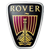 Used ROVER for sale in Newtownabbey
