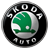 Used SKODA for sale in Newtownabbey