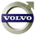 Used VOLVO for sale in Newtownabbey